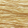 Gold Crinkle Swatch