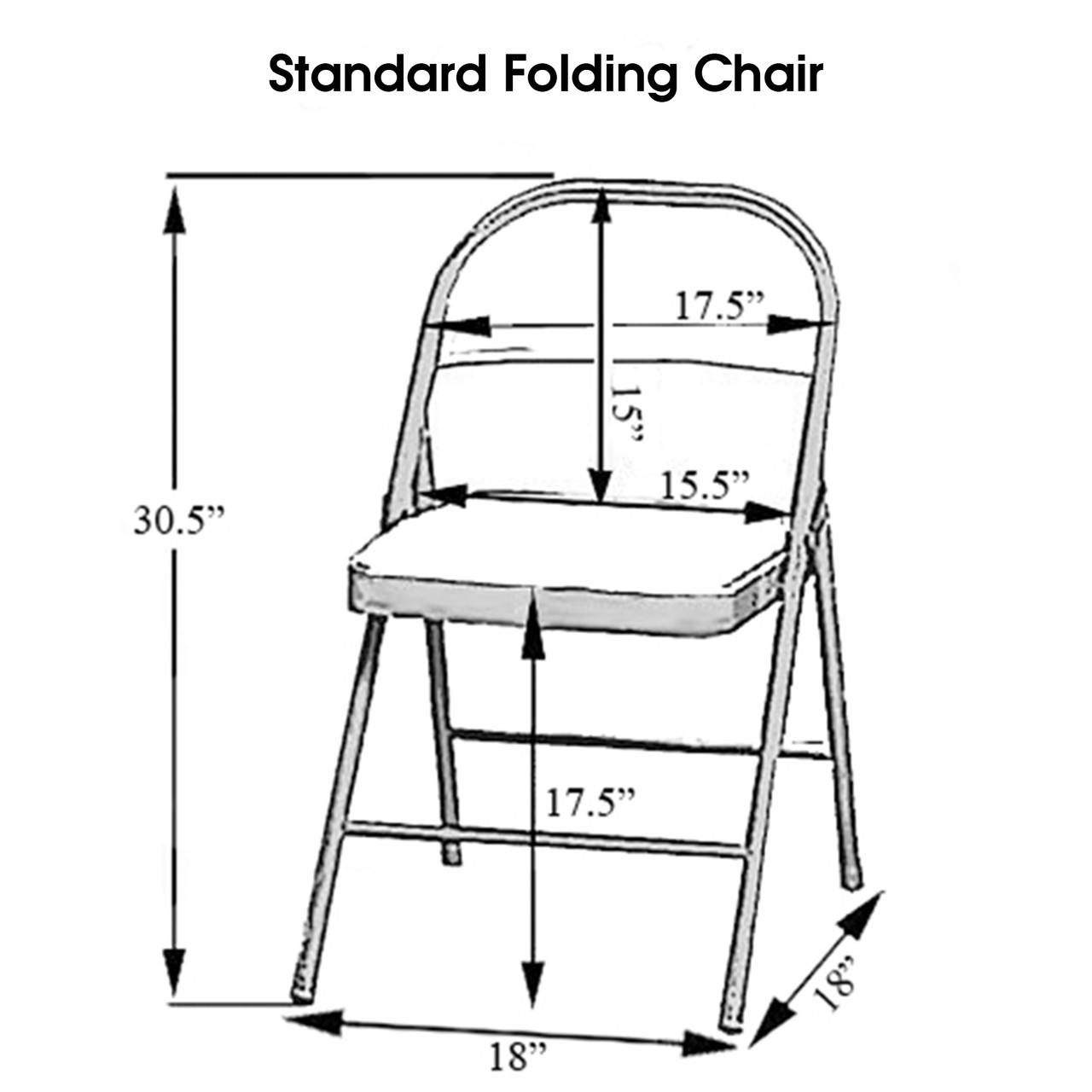 Amazing Stretch Spandex Folding Chair Cover Emerald Green Theyellowbook Wood Chair Design Ideas Theyellowbookinfo