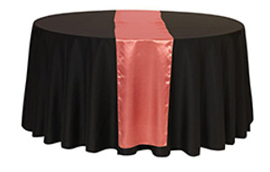 Clearance Table Runners
