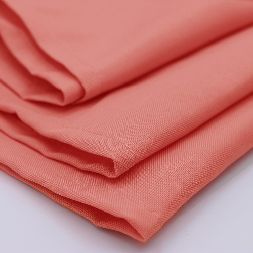 Polyester Coral