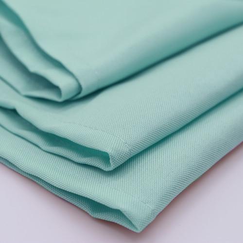 Polyester Tiffany