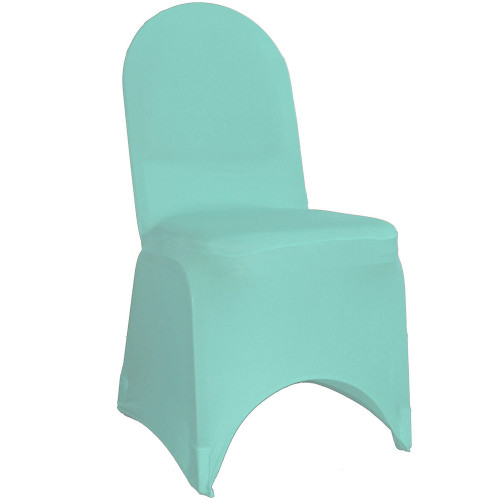 Spandex Banquet Chair Covers Tiffany