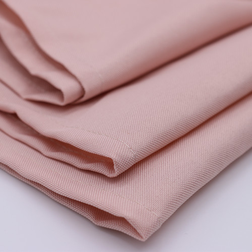 Polyester Blush