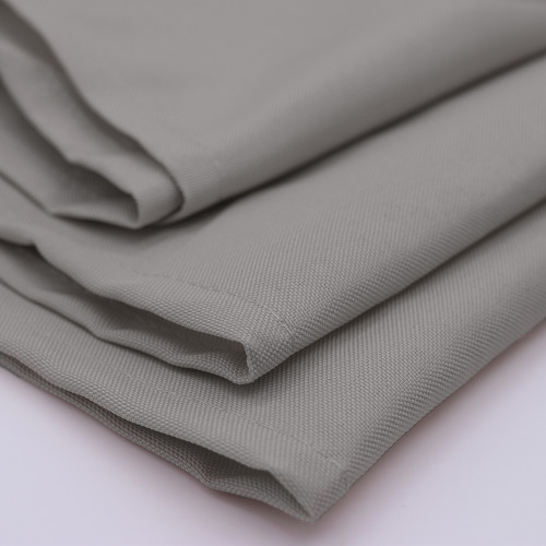 Polyester Gray