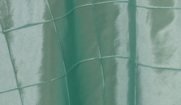 Swatch Pintuck Tiffany