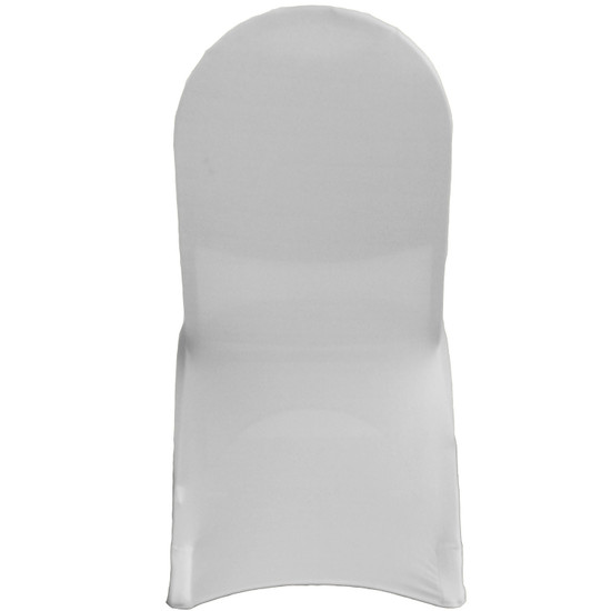 Wholesale Stretch Spandex Banquet Chair Covers