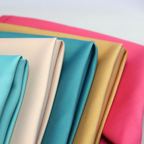Cloth Napkins for Weddings, Hotels and Restaurants