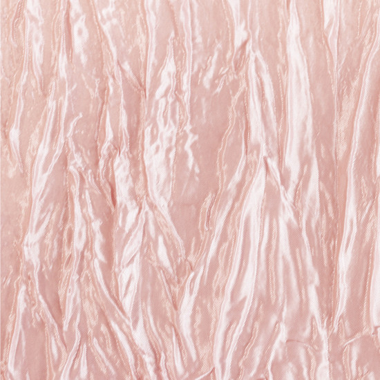 crinkle blush swatch