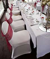 Chair Covers, Banquet Chair Covers, Folding Chair Covers, Spandex Chair Covers