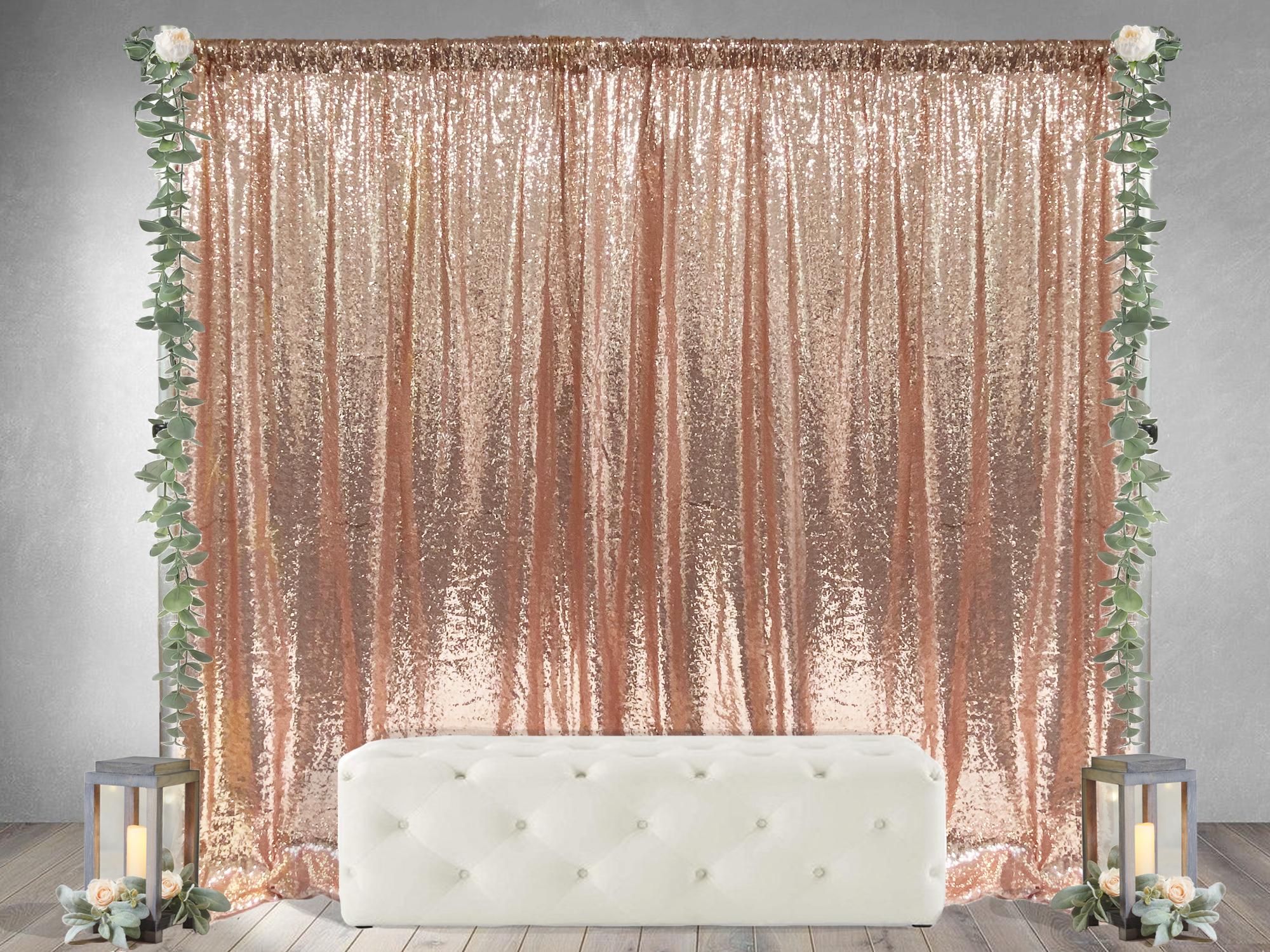 glitz-crinkle-blush-drape-full-3.jpg