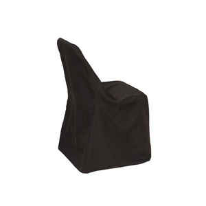 Polyester Folding Chair Covers