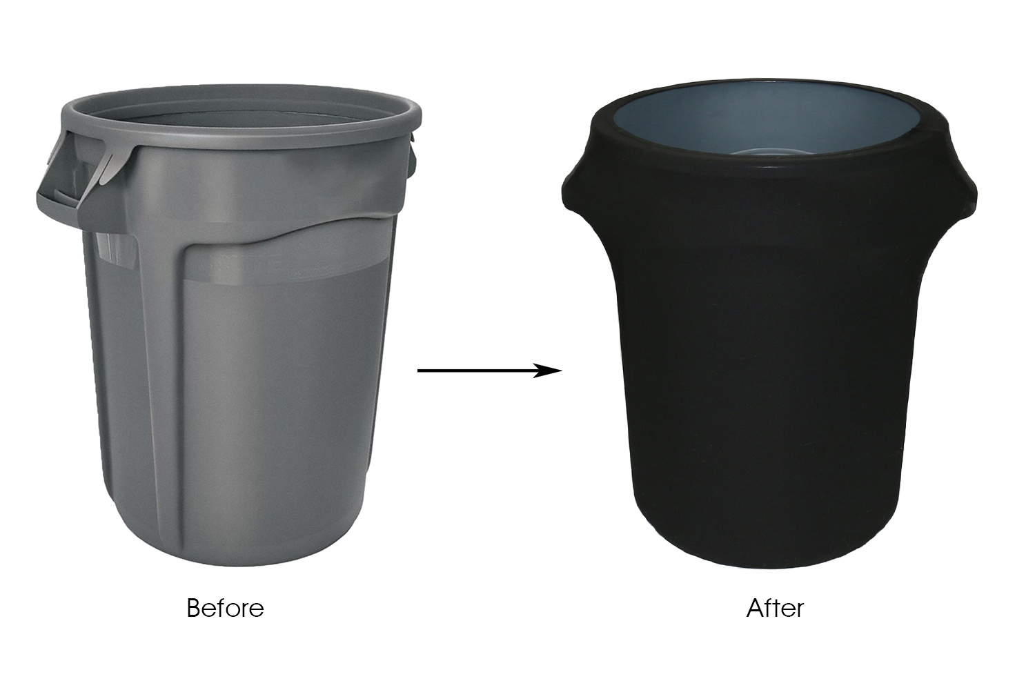 spandex-trash-can-covers-before-and-after.jpg