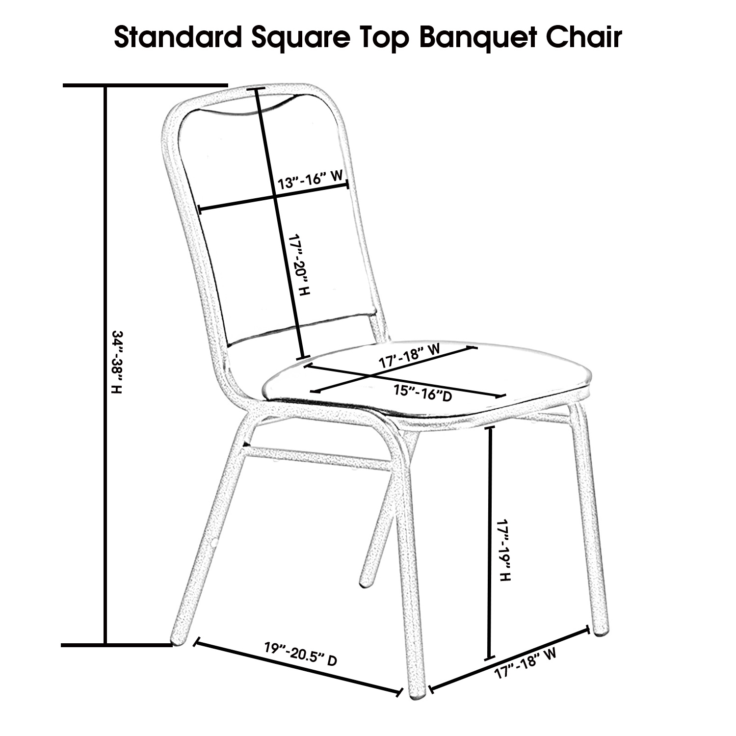 square-top-banquet-chair-covers-dimensions.jpg