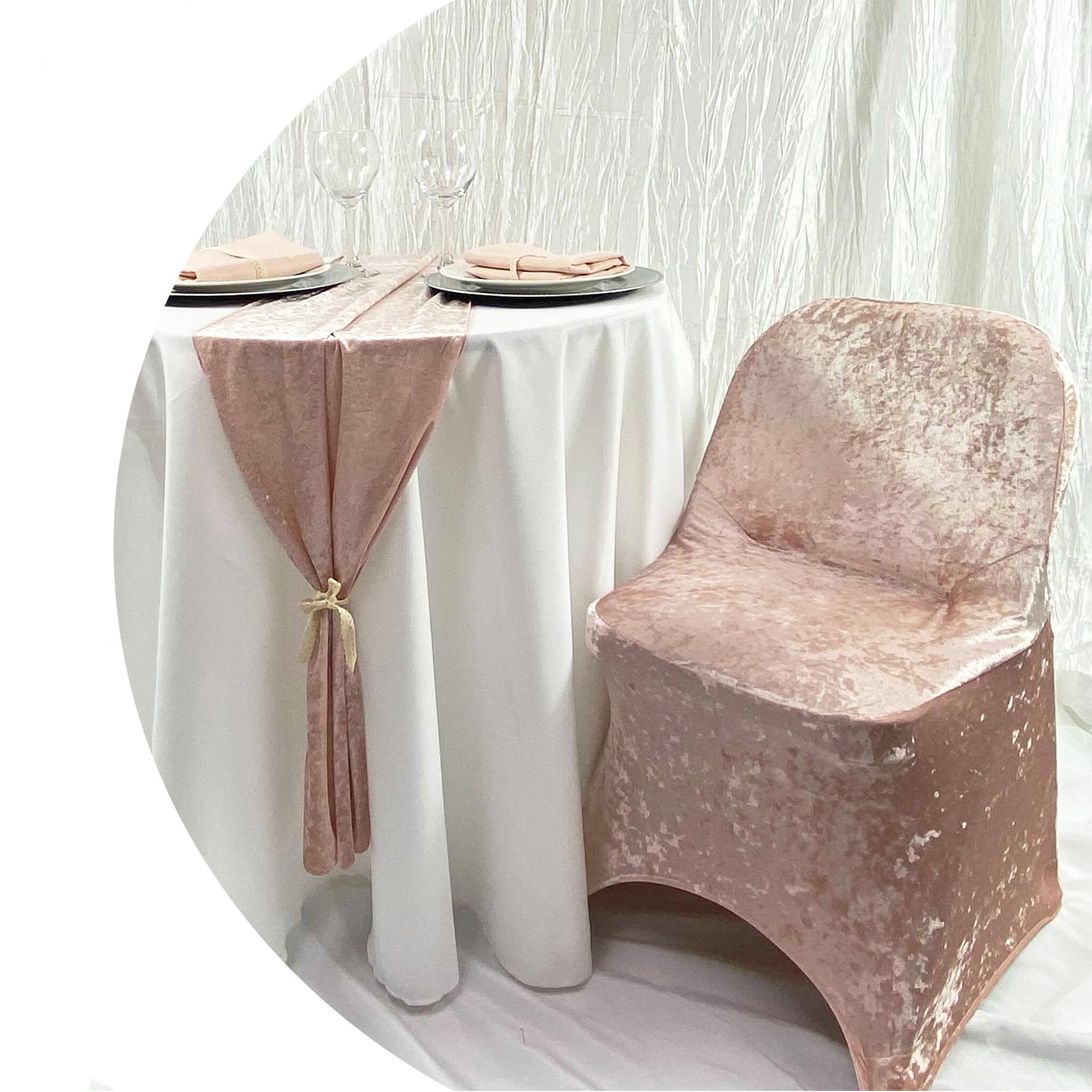 vel-chair-covers-main3.jpg