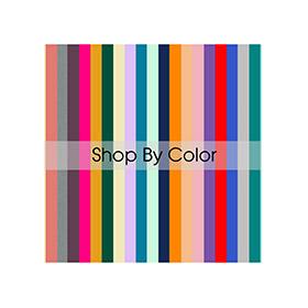 Shop By Color