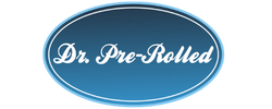 Dr. Pre-Rolled
