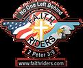 F.A.I.T.H. Riders