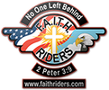 F.A.I.T.H. Riders