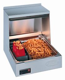 GRFHS-21 Hatco Glo Ray Portable Fry Station