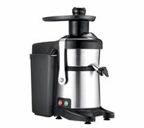 DKN-900 Commercial Centrifugal Juicer