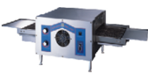 DKN-01 Deaken Electric Commercial Conveyor Pizza Oven