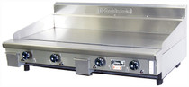 GPGDB48 Goldstein 800 Series 1220mm Gas Griddle