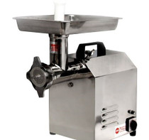 TC8 Heavy Duty Meat Mincer