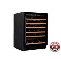 WB-51A Single Zone Wine Cooler