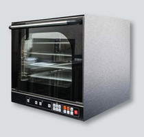 YSD-4AD Digital Convection Oven with 5 Memories