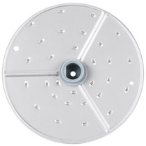 27588 Robot Coupe 1.5mm Grater Disc fits R301/ R301 Ultra/ R401/ R402/ R402 V.V/ R211 XL Ultra/ R201 XL & R211 XL