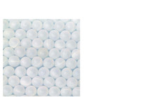 1180080 Floating Balls (1000) Units for Sammic Smart Vide