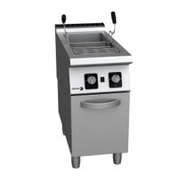 CP-G905 Fagor 900 Series Pasta Cooker