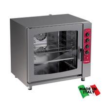 EDE-907-HS Primax Easy Line Combi Oven 920mm W x760 D x 850H