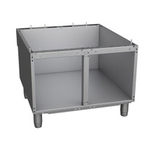 MB-910 Fagor Stand suits 900 Series 800mm Width