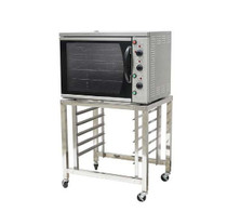 YXD-6A Electric Convection Oven 798mm W x 650 D x 596 H
