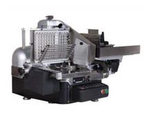 DE834EPB Berkel Automatic Slicer Blade: 300mm