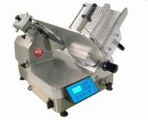 ABUNI350GA UNI-GA Semi-Automatic Slicer - Blade 350mm