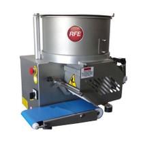 ABF1000 RFE Auto Patty Maker