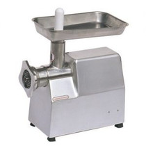GRTJ22 220Kg per hour Heavy Duty Commercial Mincer