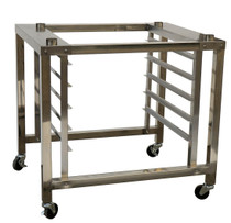 YXD-6A-S Convection Oven Stand for YXD-6A