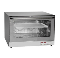 YXD-8A-C Digital Convectmax Oven 50 to 300°C