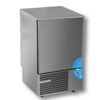 DO10 Blast Chiller & Shock Freezer 750mm W x 740 D x 1260/1290 H