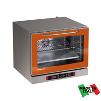 FDE-905-HR Primax Fast Line Combi Oven 780mm W x 730 D x 660 H