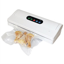 CD204-A Apuro Vacuum Sealer Seal Width: 300mm