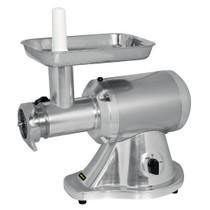CD400-A Apuro Heavy Duty Meat Mincer Output: 250kg/hr