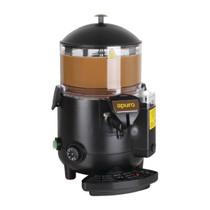 CN219-A Apuro Hot Chocolate Machine 5 Ltr