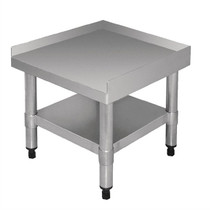 GD891 Apuro Planetary Mixer Stand for GL190-A and GL191-A Mixers