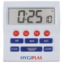 CF916 Hygiplas Big Digit Timer