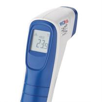 GG749 Hygiplas Infrared Thermometer