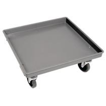 CB006 Vogue Dishwasher Rack Dolly